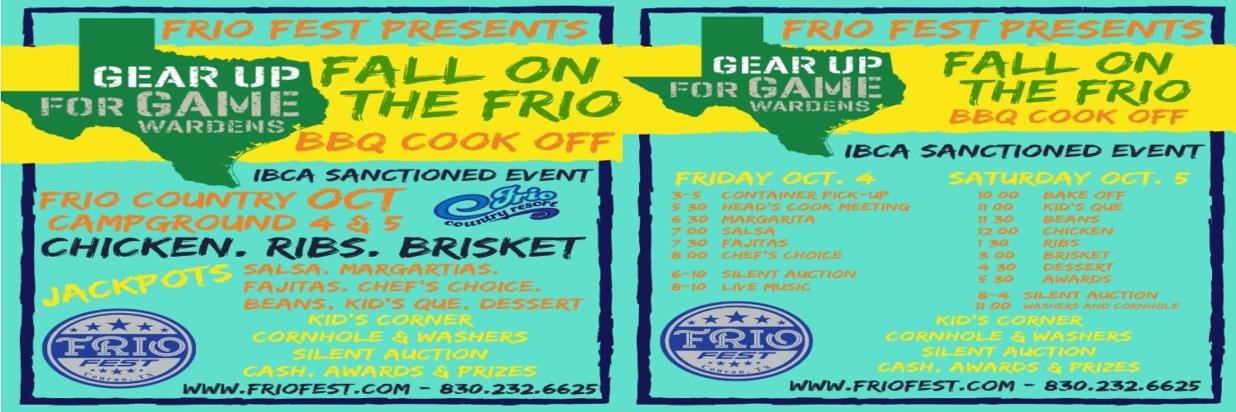 Fall on the Frio bbq cook off Oct 2019.jpg