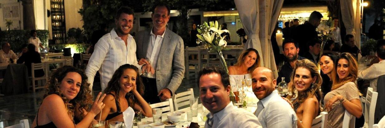 House Restaurante, Uno de los mejores restaurantes de Cuernavaca para celebraciones especiales! En el interior (2).jpg
