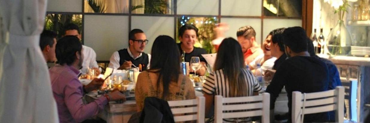 House Restaurante, Uno de los mejores restaurantes de Cuernavaca para celebraciones especiales! En el interior (5).jpg