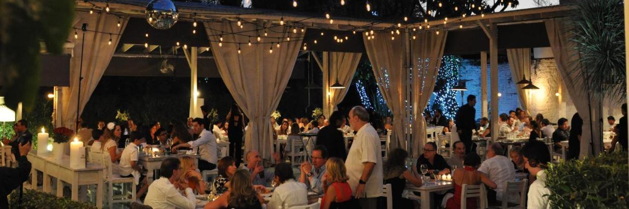 House Restaurante, Uno de los mejores restaurantes de Cuernavaca para celebraciones especiales! En el interior (8).jpg