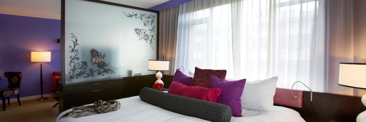 Guestrooms - Executive Suite.jpg