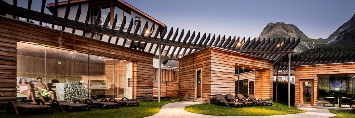 sauna-1.jpg
