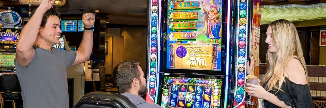 casino winners.jpeg