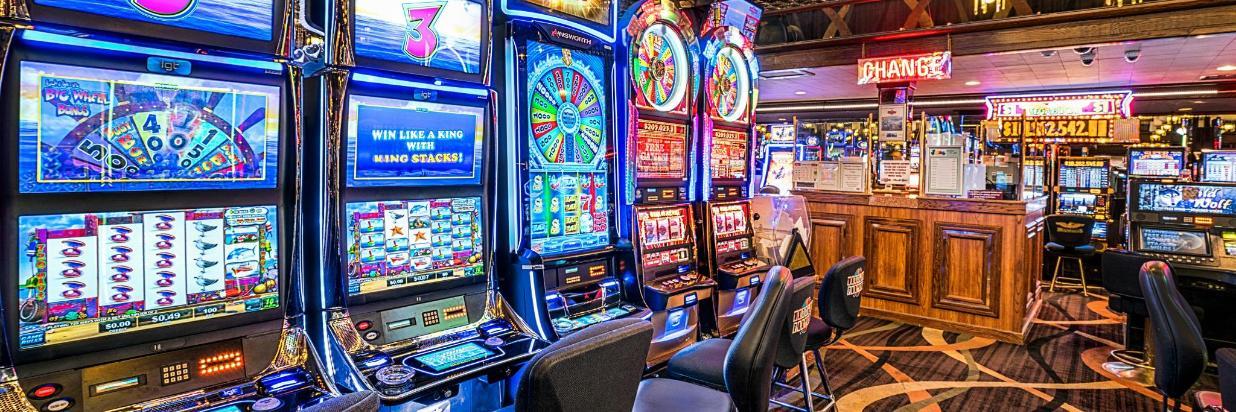 casino 2.jpeg