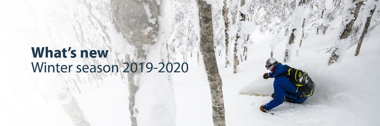 banner 20190903-71.jpg