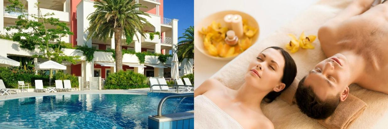 Offerte Valentino Resort Hotel Spa Marche.jpg