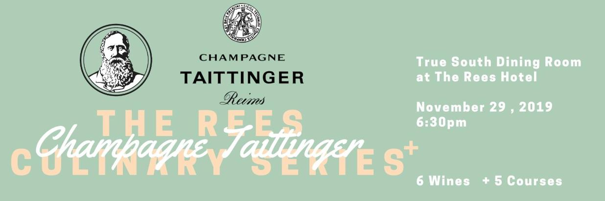 The Rees Culinary Series with Taittinger.jpg