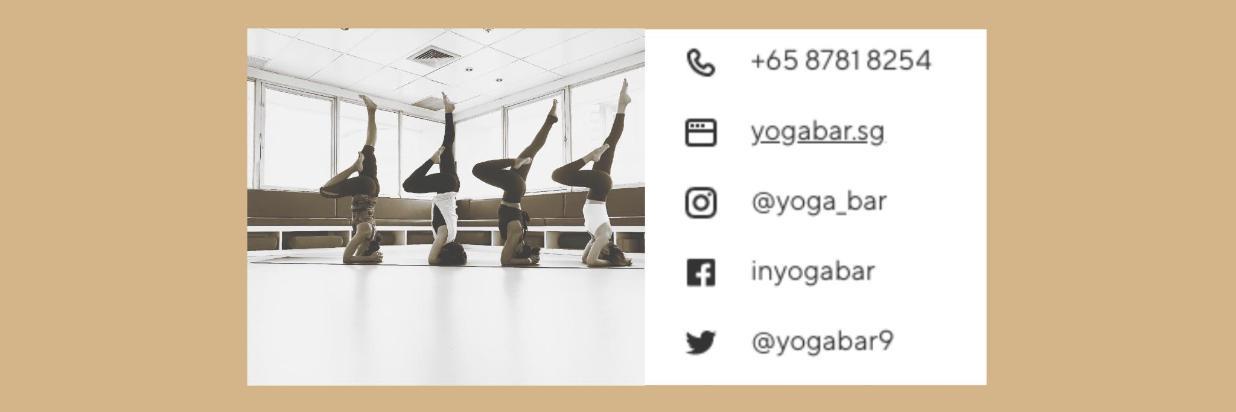 Yogabar5_Fotor.jpg