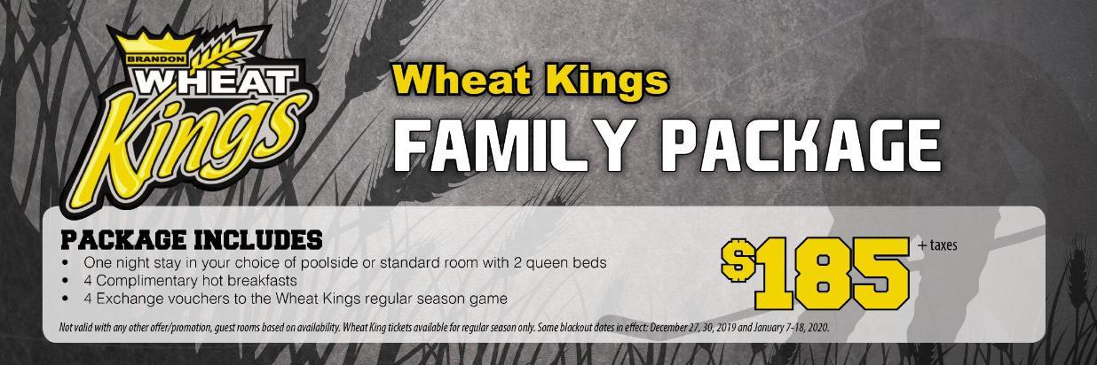 CNB Wheat Kings Family Package WEB 20190912.jpg