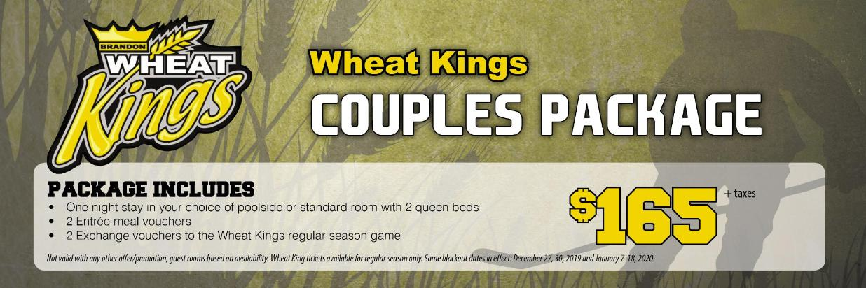 CNB Wheat Kings Couples Package WEB 20190912.jpg