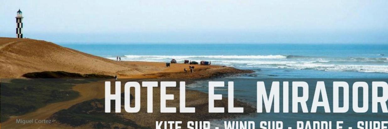 Hotel el mirador, Hotel el Mirador Pacasmayo, Hostal en pacasmayo, Posada en Pacasmayo, Hostales en Pacasmayo, Hospedaje en Pacasmayo, surf, kitesurf, windsurf, Masajes Relajantes Hotel el Mirador, Restaurant Pastimar 165.jpg