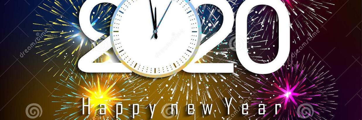 fondo-del-buon-anno-con-i-fuochi-d-artificio-132126973.jpg