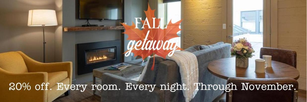 fall getaway 1236x412.jpg