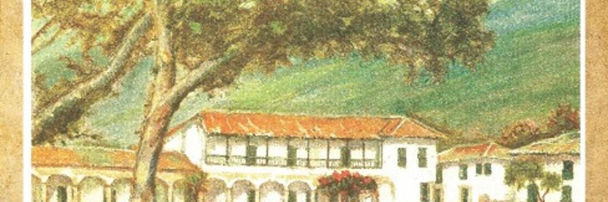 Eventos Villa de Leyva