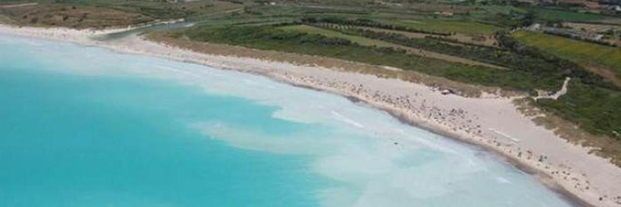 spiagge-bianche-di-vada-toscana_1.jpeg