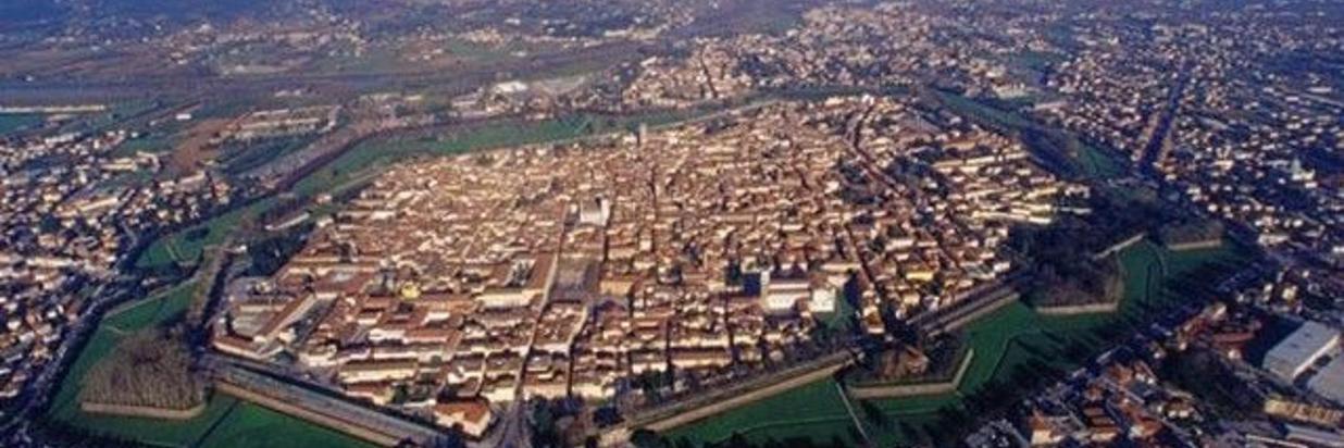 Visitare-Lucca-in-un-giorno.jpg