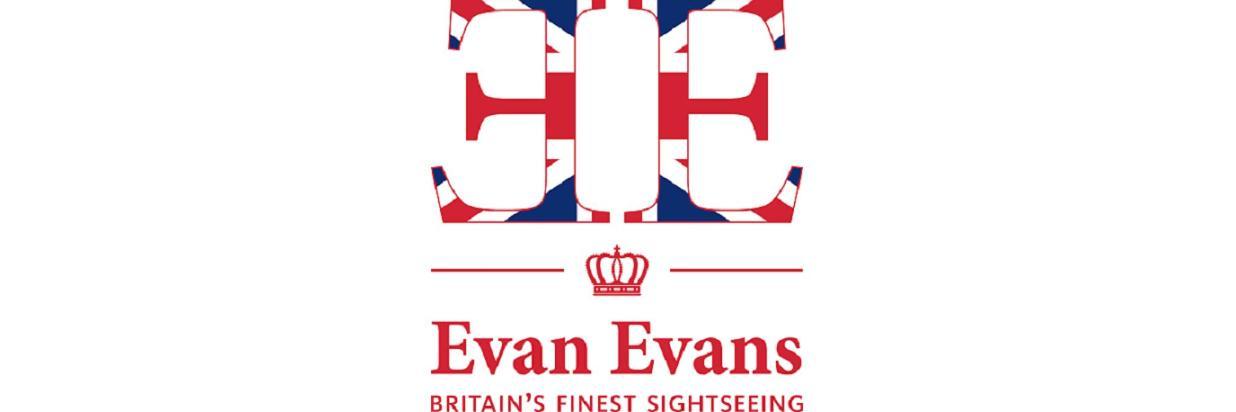 evan evans 2_res.png