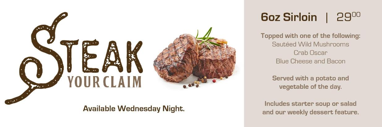 CNB Steak Feature WEB 20190828.jpg