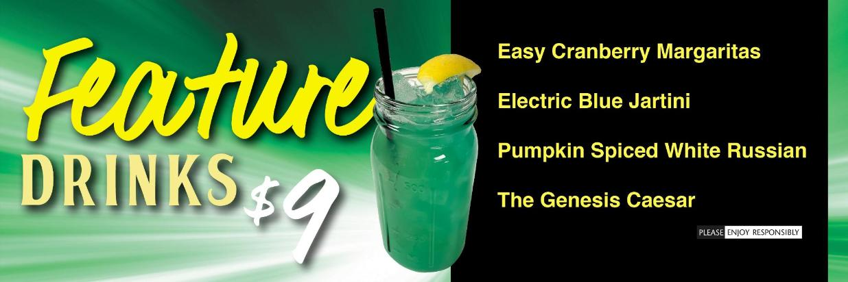 CNB Feature Drink Menu WEBPROMO 20191002.jpg