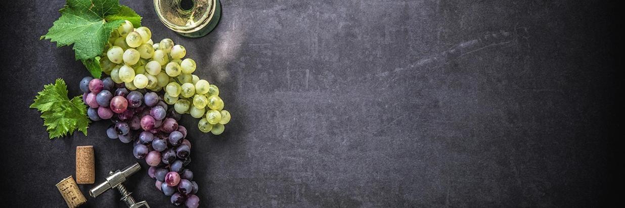 Grape background.jpg