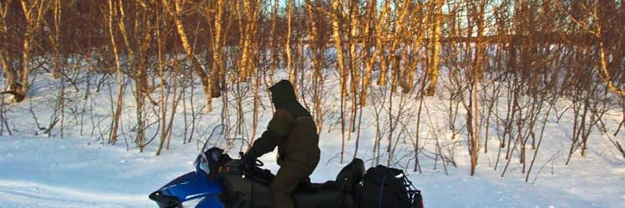 rider-snowmobile.jpg