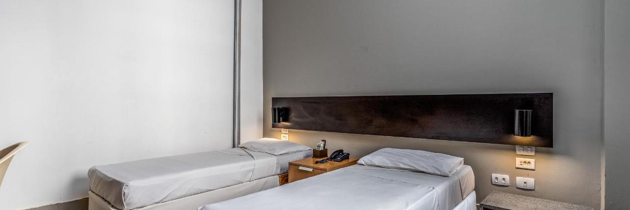 Hotel Monte Castelo-15.jpg