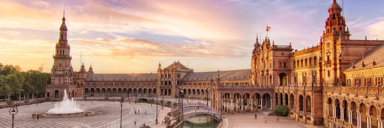 Sevilla_Francisco Colinet.jpg