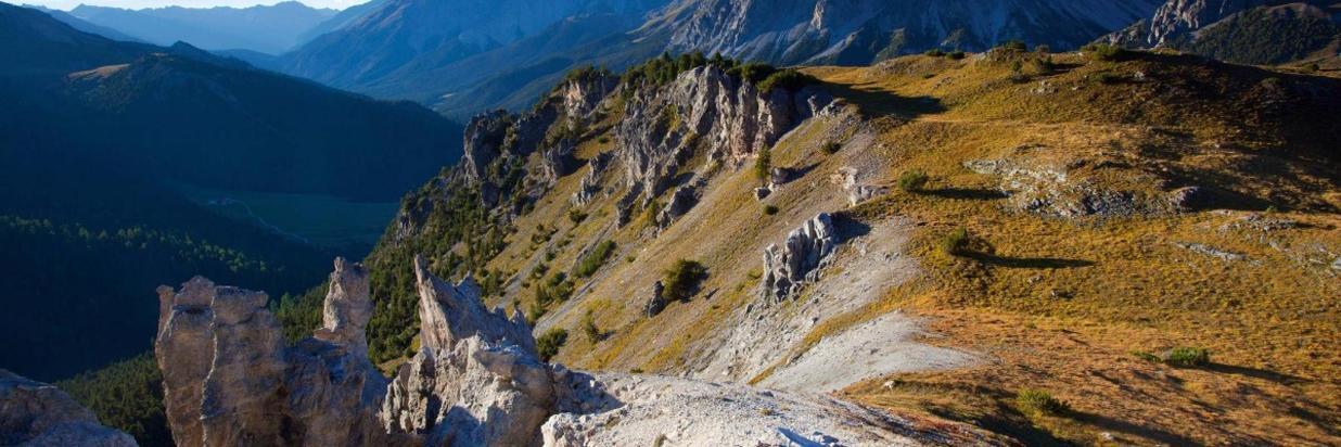 wandern-essvm-nationalpark-2.jpg