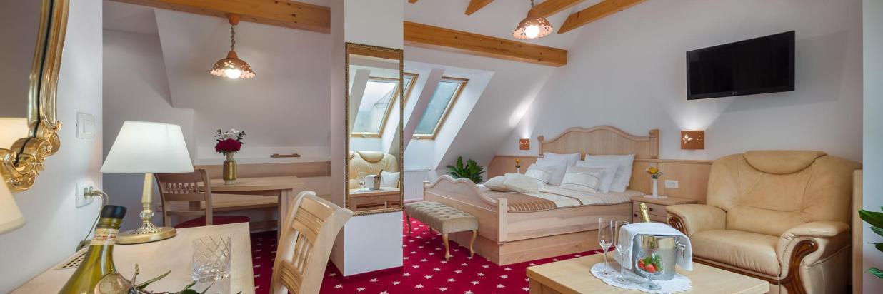 _DSC6743_Hotel_Planinka_Ljubno_foto_J_Marolt_1920x810.jpg