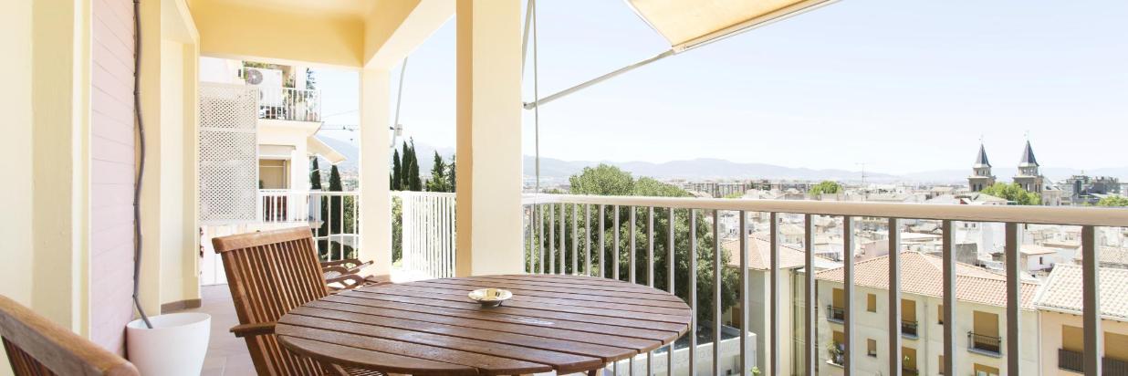 carlosV_habitacióndoble_lux_terraza.jpg
