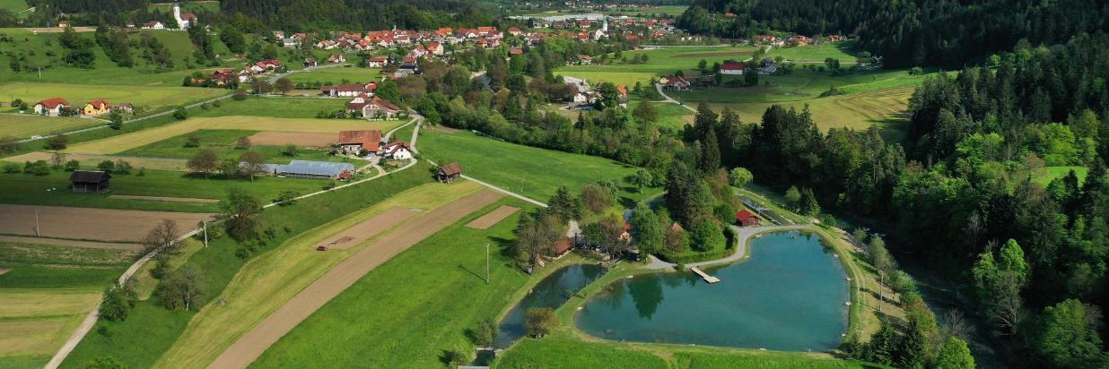 Ribnik pri Ljubnem maj 2019_panorama__foto_tomo_jeseničnik_visitsavinjska.com (6).JPG