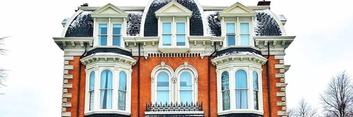 The Mansion on Delaware Avenue Snow2.jpg
