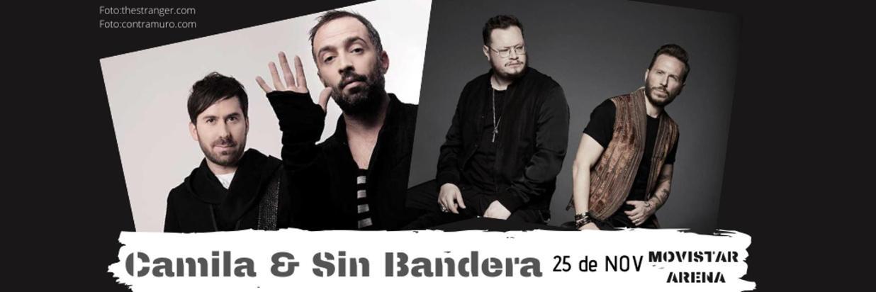 camila-sin-bandera-concierto-movistar-arena-hotel-el-campin (1).png