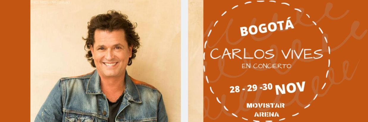Carlos-Vives-concierto-movistar-arena-hotel-el-campin.png