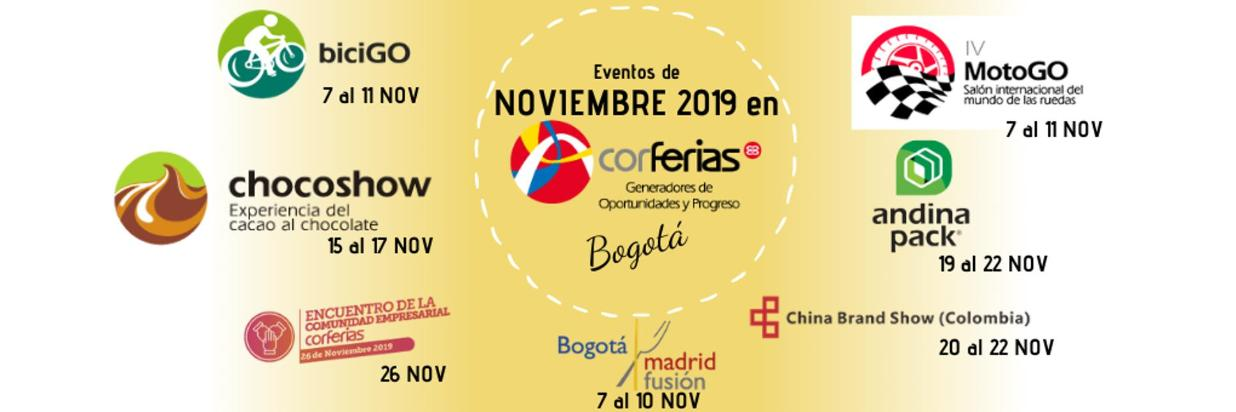 eventos-corferias-noviembre-hotel-el-campin.png
