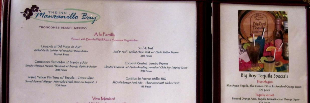 Manzanillo Bay Inn Menu.jpg