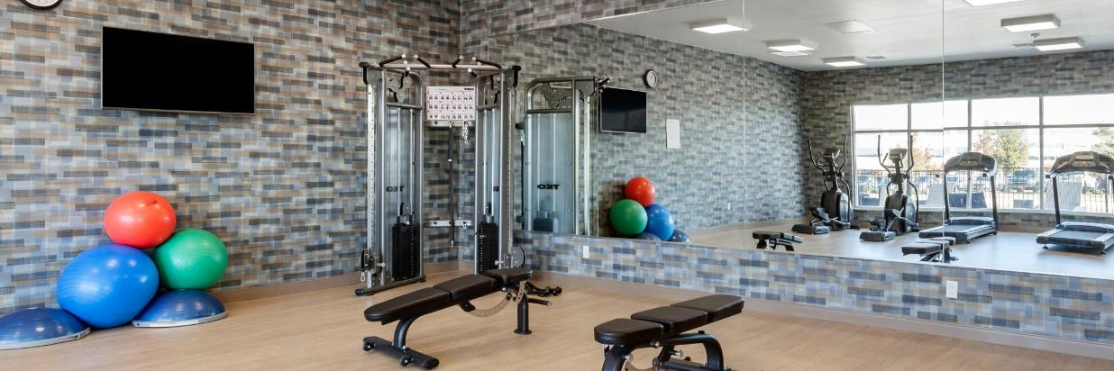 TXI09-fitness1.JPG