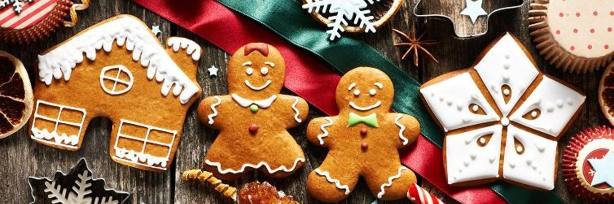 Winter Gingerbread.JPG