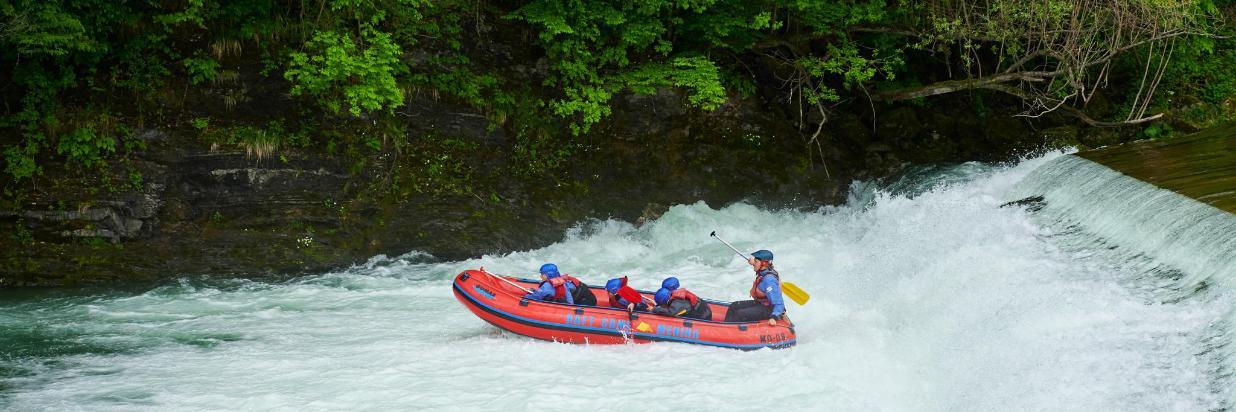 Rafting med Struge in Ljubno_aktivni truizem_Savinja_foto_tomo jeseničnik_visitsavinjska.com (250).jpg