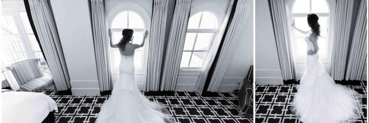 Wedding.Room.GCH.jpg