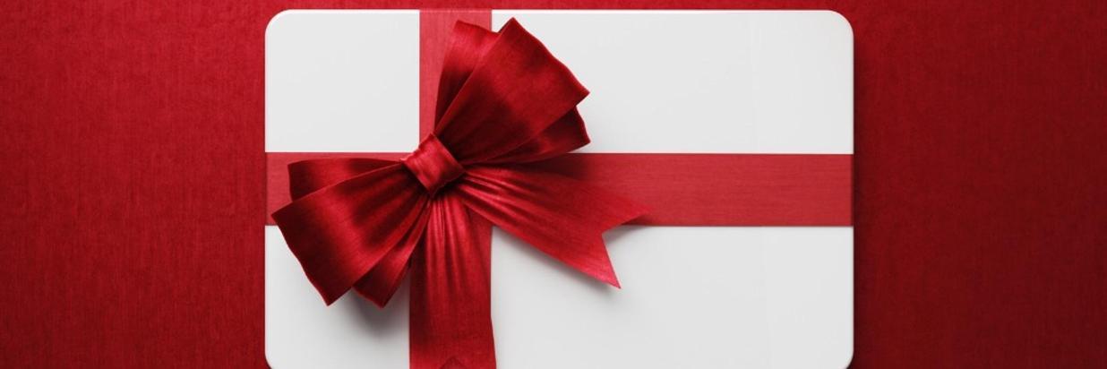 Carte cadeau.jpg