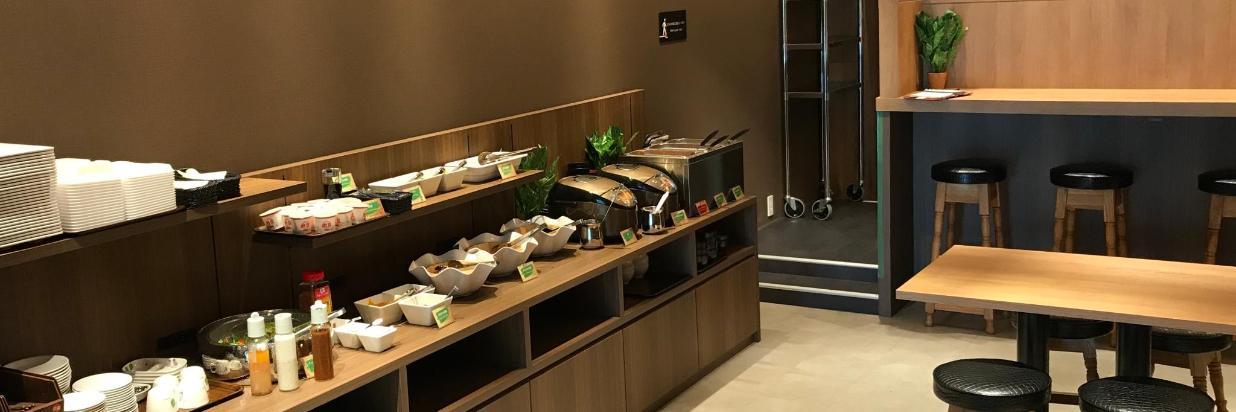 新レストラン6.jpg