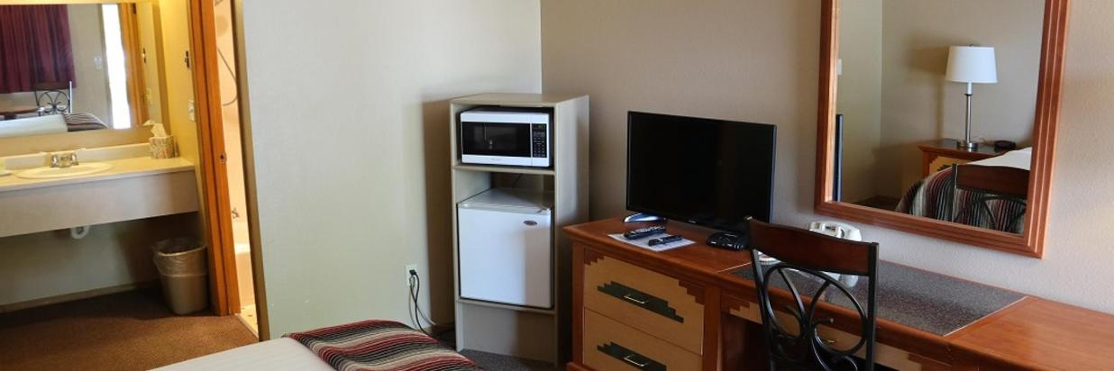 SINGLE ROOM TV AREA.jpg