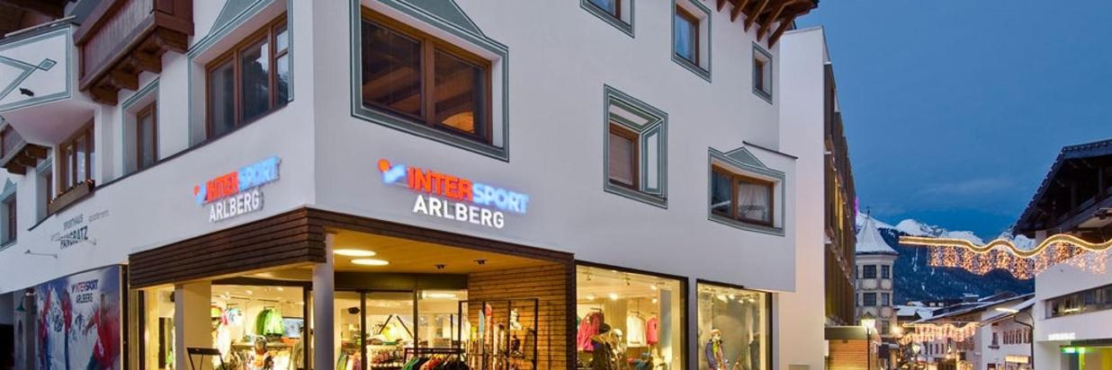 Intersport Arlberg.jpg