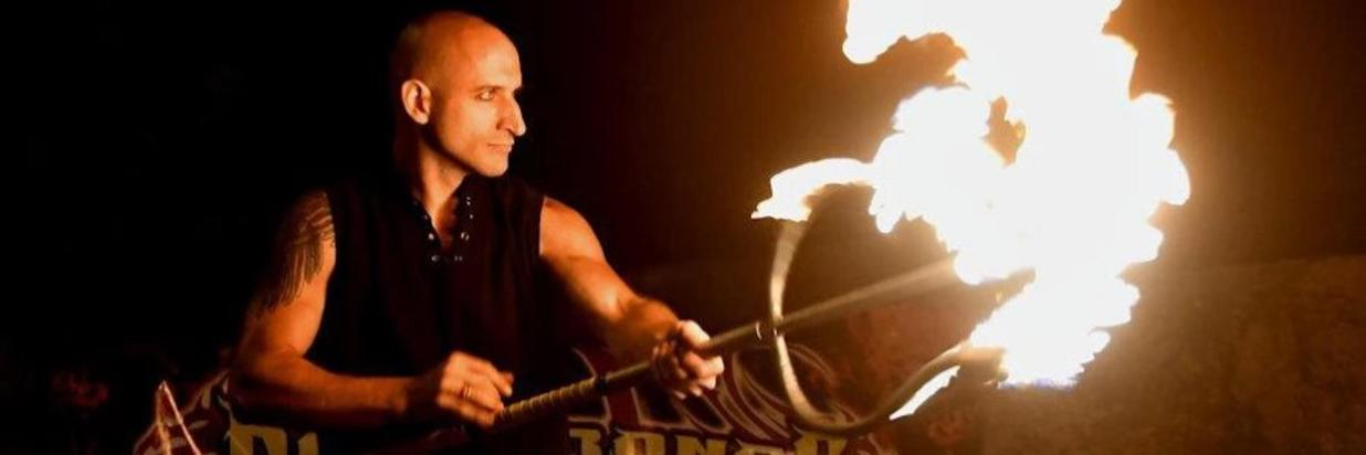 fire performer 1.jpg