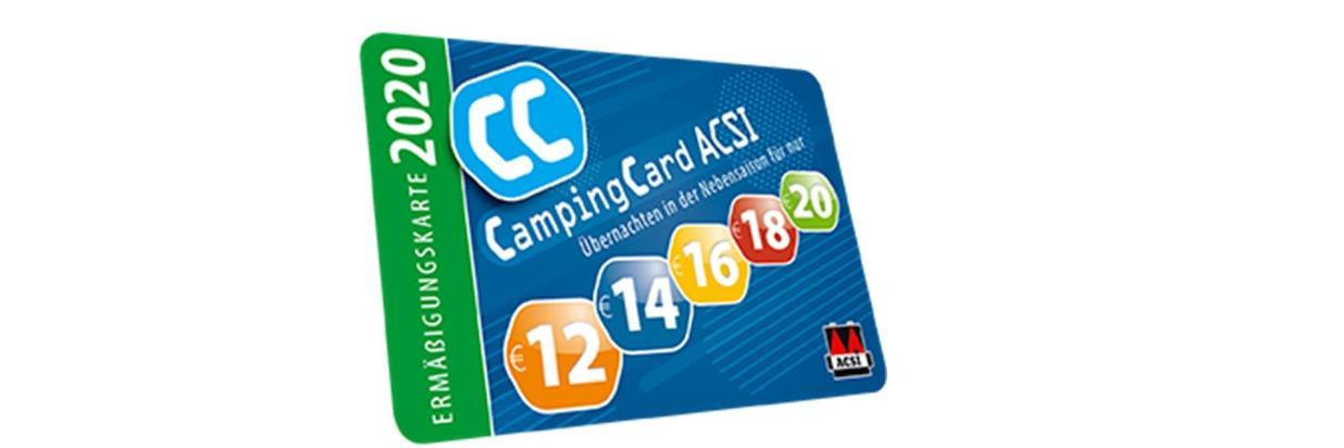 ACSI Card 2020.jpg