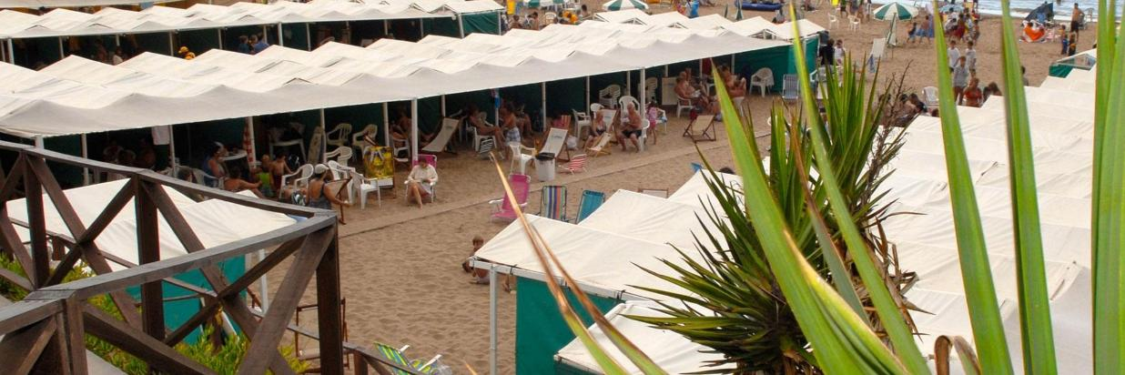 Balneario Gratis Hotel Turingia Miramar Temporada Verano.png