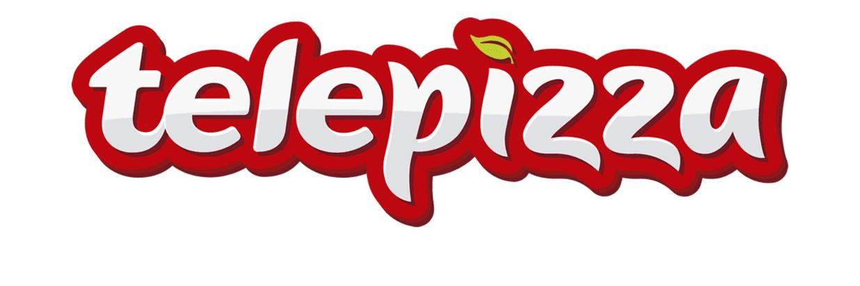 telepizza (1).png