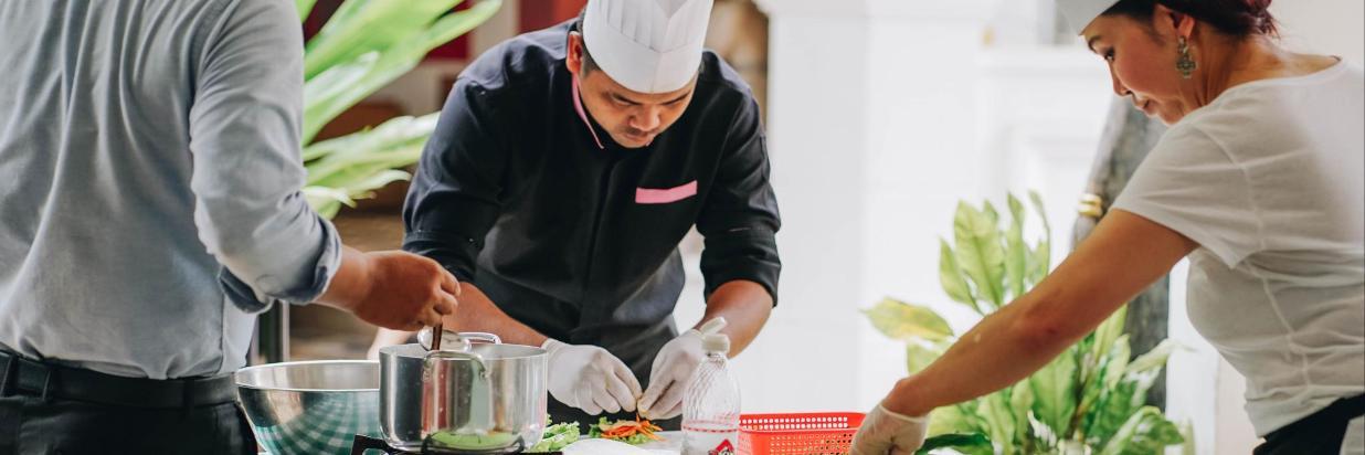 Cooking_Training.jpg