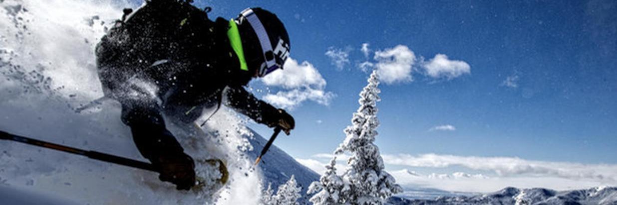 Taos-Ski-mike_maroney_taos_386325.jpg